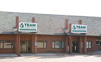 Kearney New.jpg
