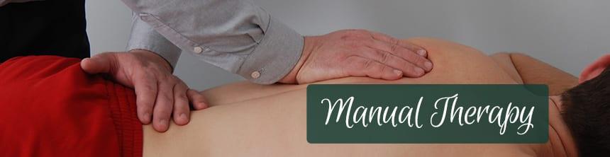 Manual Therapy.jpg