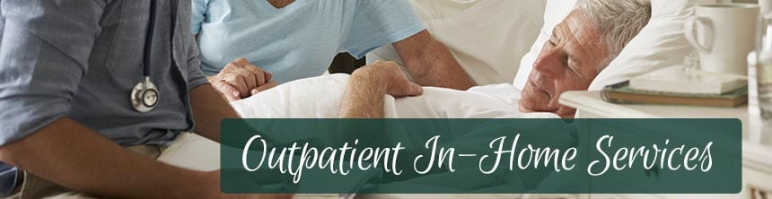 Outpatient.jpg